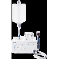 Χειρουργικές συσκευές