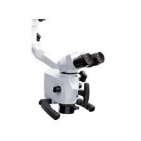 Μικροσκόπια ALLTION