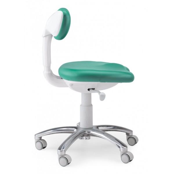 Κάθισμα Ιατρού S9